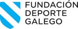 Federación Española de Kickboxing